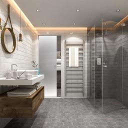 Glass_bathroom_7015a8c8-71b6-4b91-8847-bc570da56f79_1024x1024@2x.jpg