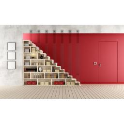 Hidden_flush_door_Red-staircase-4077x2445_1024x1024@2x.jpg