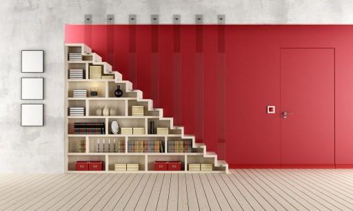 Hidden_flush_door_Red-staircase-4077x2445_1024x1024@2x.jpg